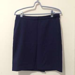 MOMA 短裙