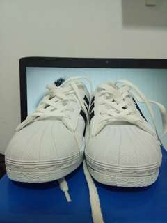 Adidas Superstar ( viet )