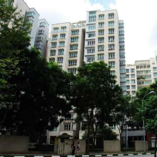 Floravale Condominium for Sale