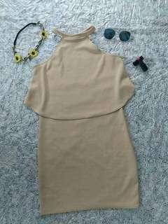 CHIBI DRESS