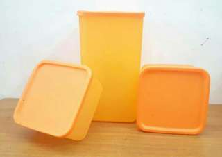 Set toples lemony isi 3 pcs murah