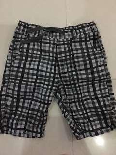 BN h&m shorts