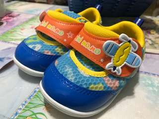 Baby Shoes 14.5