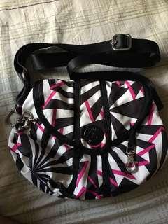 Authentic Kipling cutie bag