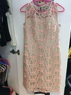 DOROTHY PERKINS Dress 👗 (BRAND NEW)