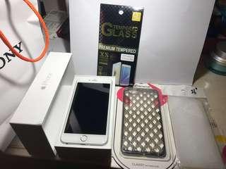 🚚 Iphone6 plus 64g