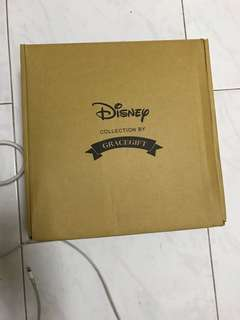 Grace gift - Mickey Mouse Bagpack