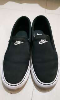 Slip on Nike ori