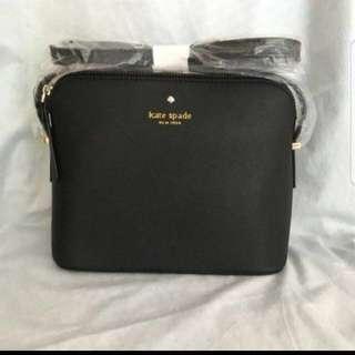 Women bag Sling Bag Kate Spade