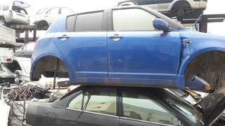 全車系各類型車種除非沒車保證最低價