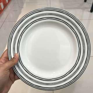 Lenox Tableware 75% off