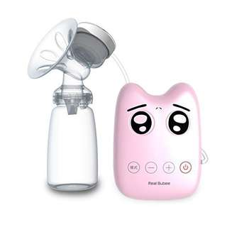 Electric Single Breast Pump