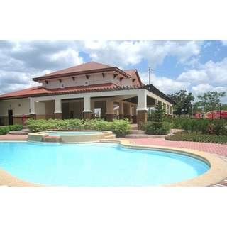 RFO NEAR QUEZON CITY Metro Manila Ready For Occupancy San Jose Del Monte Bulacan SJDM Affordable House and Lot WITH SWIMMING POOL For Sale