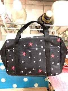 agnes b Travel Bag