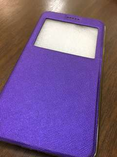 Samsung A9 手機保護殼