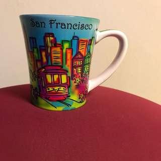 Mug ( San Francisco)