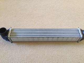 Stock Intercooler for R56/R57 MINI Cooper/JCW