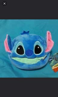 Stitch Pouch!