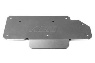 AEM Heatshield for R56/R57 MINI Cooper/JCW