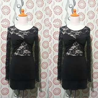 Dress ln280402