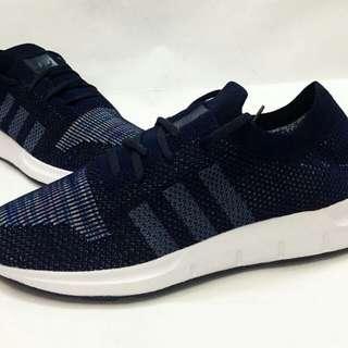 Adidas climacool impor