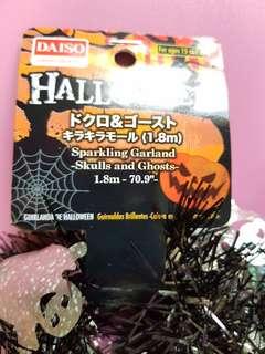 Halloween fun stuff ($1.50 each)