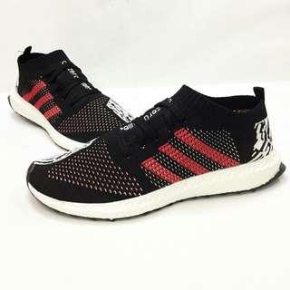 Adidas adi zero impor