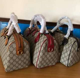 Gucci bag authentic quality