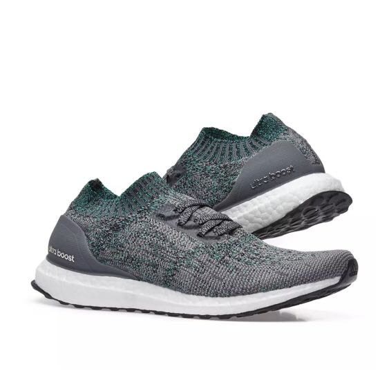 https://media.karousell.com/media/photos/products/2018/04/28/adidas_ultra_boost_uncaged_grey_green_1524849220_8ba99bc7.jpg