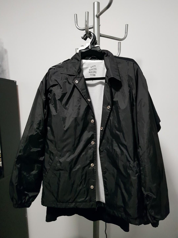 e82986d157b5 Home · Men s Fashion · Clothes. photo photo photo photo photo