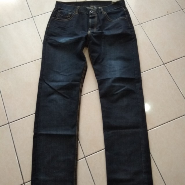 Camel Active Jeans Men, Men s Fashion, Clothes on Carousell e40e07291d