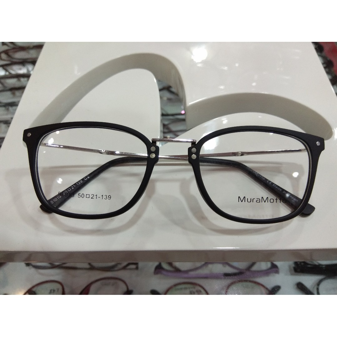 Joo Guan Leong Optical - Your Eyes Our Concern: 50% DISCOUNT ON ...