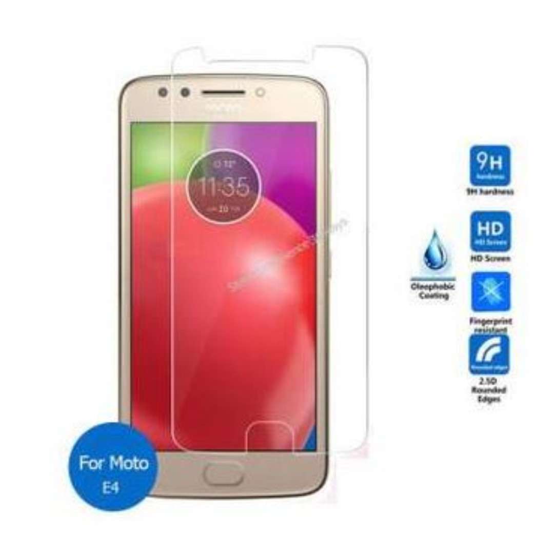 Motorola Moto E4 16gb 2gb Ram Local Warranty New Free Delivery E3 Power Xt1706 4g 2 16 Black Accessories Mobiles Tablets Android Phones Others On Carousell