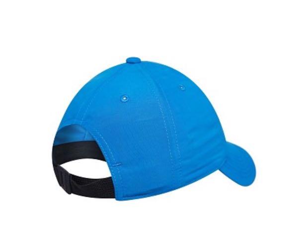 0d30f9111f6f Nike Kids metal swoosh cap heritage 86