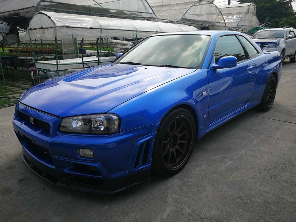 nissan photo gtr photos cool japanese gallery cars video and sale for stuff skyline uk