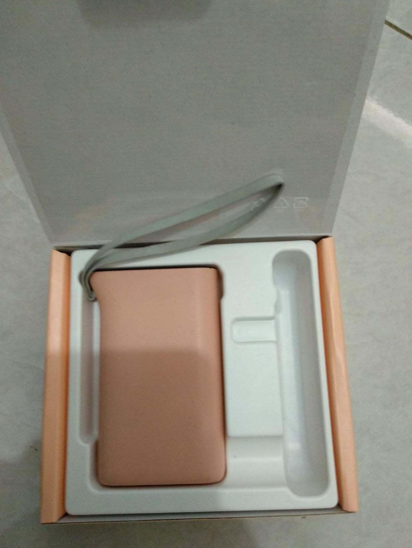 Powerbank Samsung Battery Pack Kettle Design 5100 mAh, Elektronik, Aksesoris Tablet & Handphone di Carousell