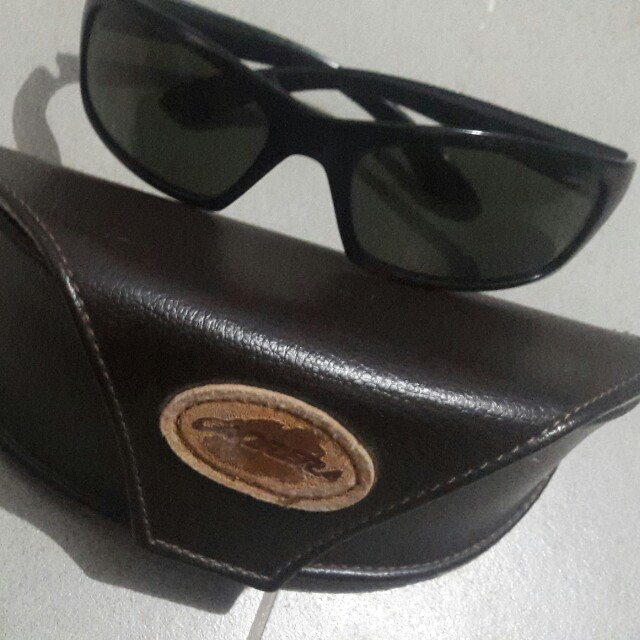 Shades 589Men's Carousell Preloved Nm On Carrera FashionAccessories PTkZuOXi