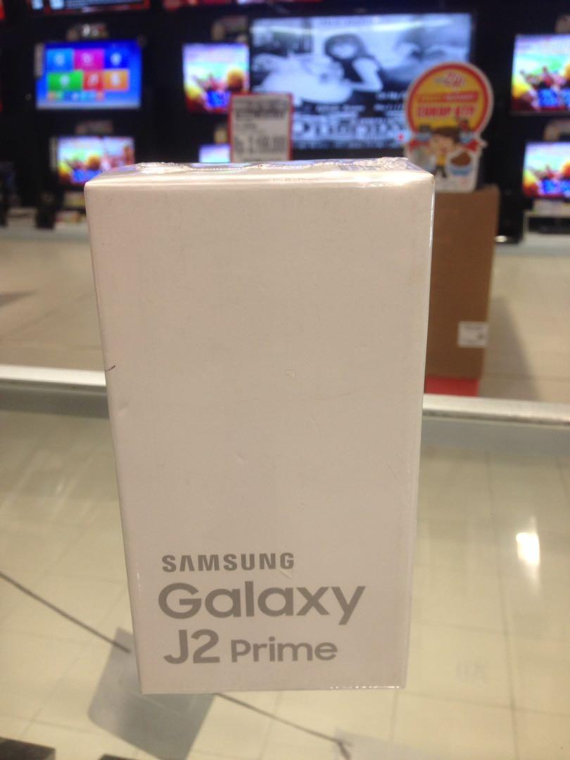 Samsung GALaxy J2prime Bisa Cicilan Tanpa Cc Proses Cepat