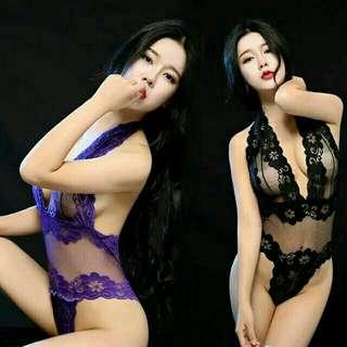 A-Luv Sexy Nightwear Lingerie /Sleepwear Sexy Teddies ATL209