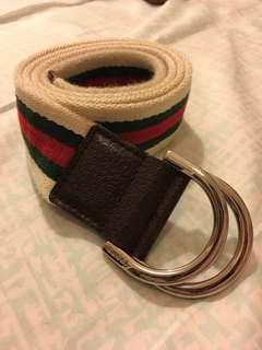 Belt-GUCCI