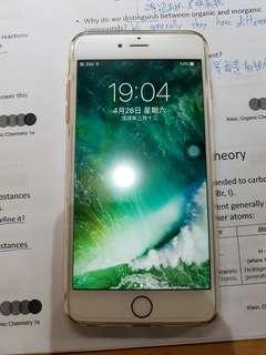 iphone 6s plus 16g 非7 7plus 8 8plus x