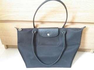 Longchamp NEO Tote Bag 90% New
