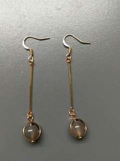 🆕 Fashion Earrings