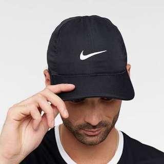 Unisex Nike Cap / Hat