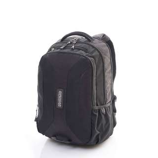 American Tourister Backpack - INSTA BACKPACK 01