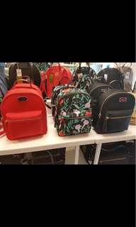 ♠Kate Spade medium nylon backpack