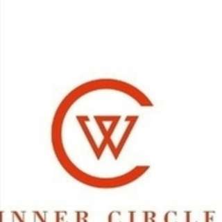 WINNER FAN CLUB Vol.4
