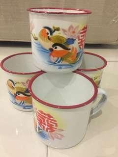 Kole (mug)