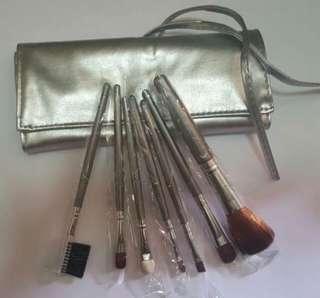 🌈INS Make Up Brush Set