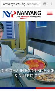 WANT TO BUY NYP SOFT COPY FOOD SCIENCE MATERIALS